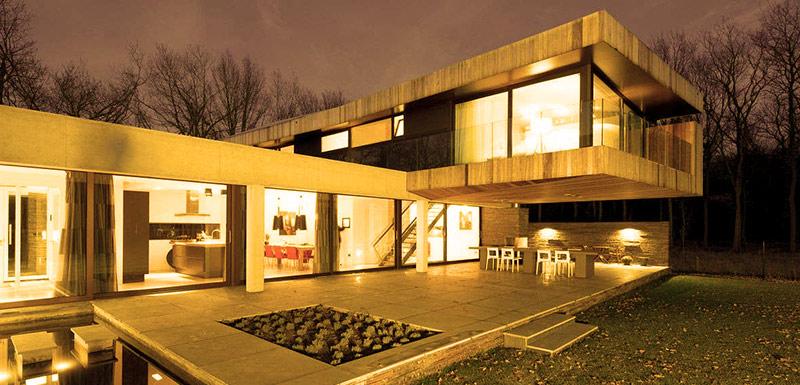 progettazione-pratiche-edilizie-udine-geometra-preventivo