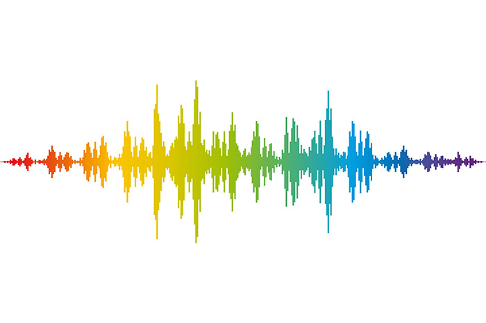 indagini-acustiche-geometra-udine