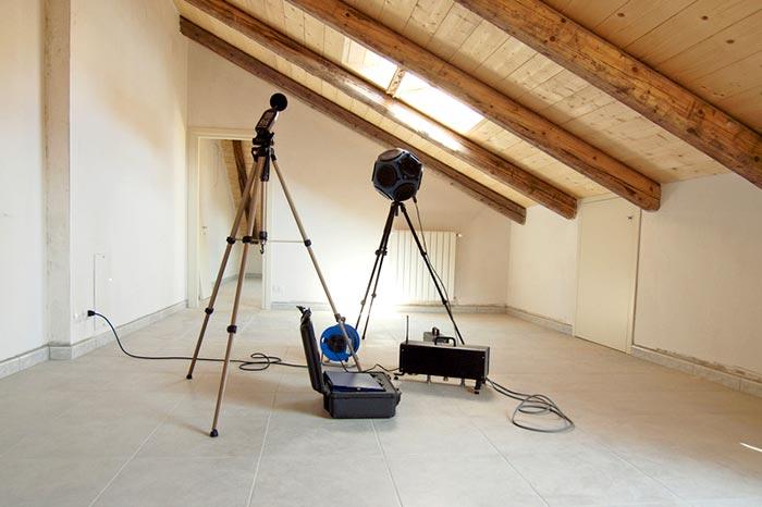 inquinamento-acustico-rumore-geometra-udine