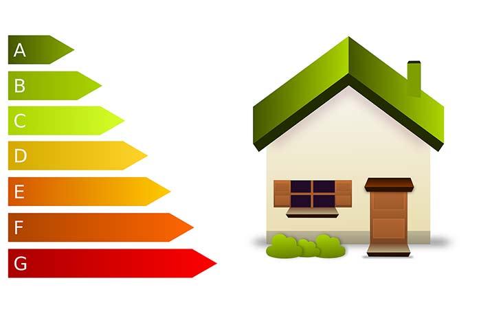 certificazioni-energetica-geometra-udine-pratiche-veloci