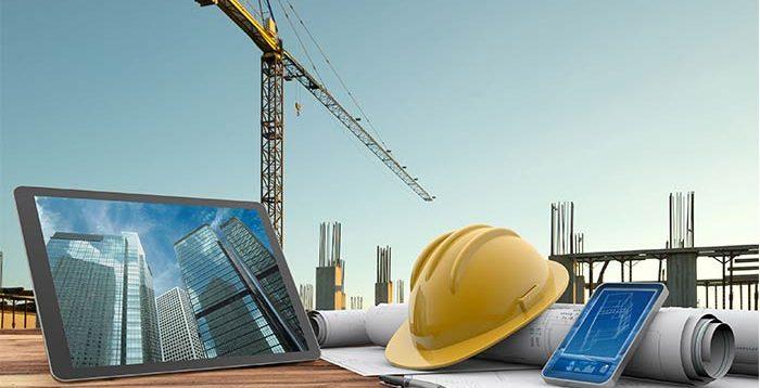 sicurezza-lavori-udine-provincia-migliore-geometra-friuli