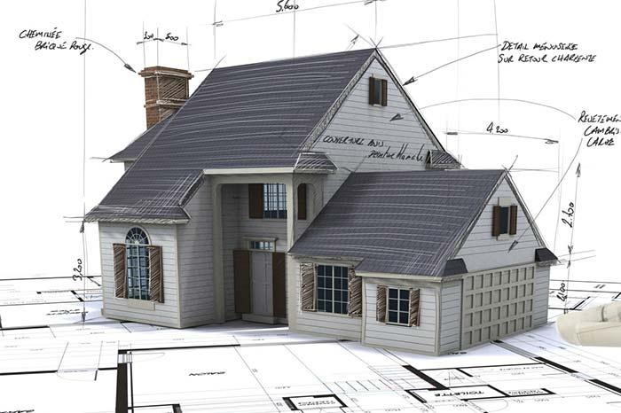 ristrutturazione-casa-udine-trieste-prezzo