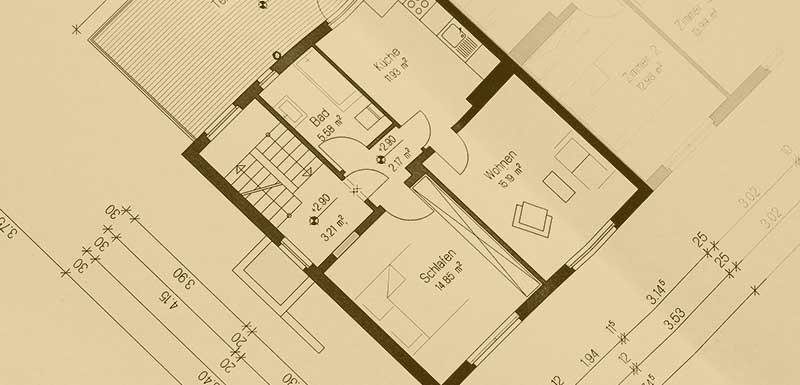 Rilievo-topografico-udine-geometra-migliore-prezzo-sgobino-1