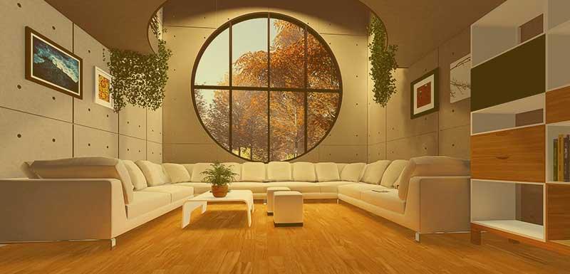 progettazione-pratiche-edilizie-udine-geometra-preventivo-1
